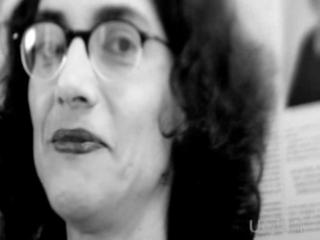 Lucie Dumais et l'effet UQAM
