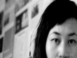 Ying Gao et l'effet UQAM