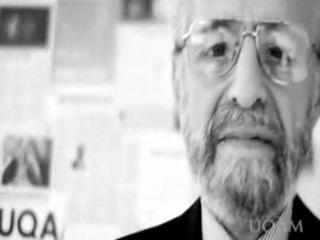 Claude Corbo et l'effet UQAM