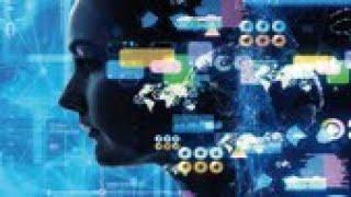 Causerie: «Intelligence artificielle - Où sont les femmes?»