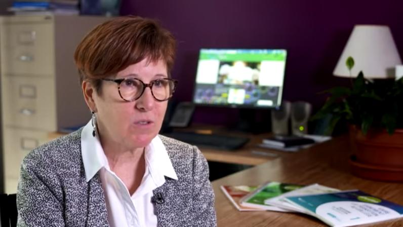 Programme Zenétudes: Bell Cause pour la cause et la Fondation de la famille Rossy font équipe
