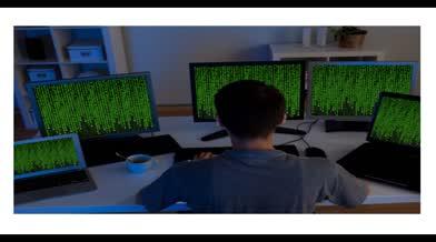 Sécurité informatique: quelques mythes informatiques