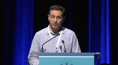 Conférence WWW2016: «Cérémonie d'ouverture - Discours du Recteur Proulx»