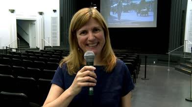 Entrevue: «Vivre (presque) sans pétrole dans nos quartiers» au Coeur des sciences