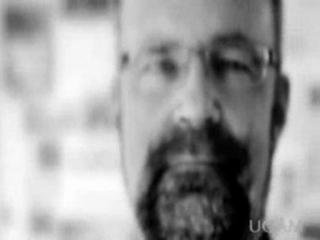 Denis Vaillancourt et l'effet UQAM