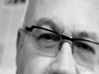 Jean-Marc Eustache et l'effet UQAM